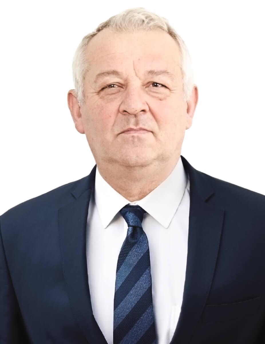 Ioan RESIGA