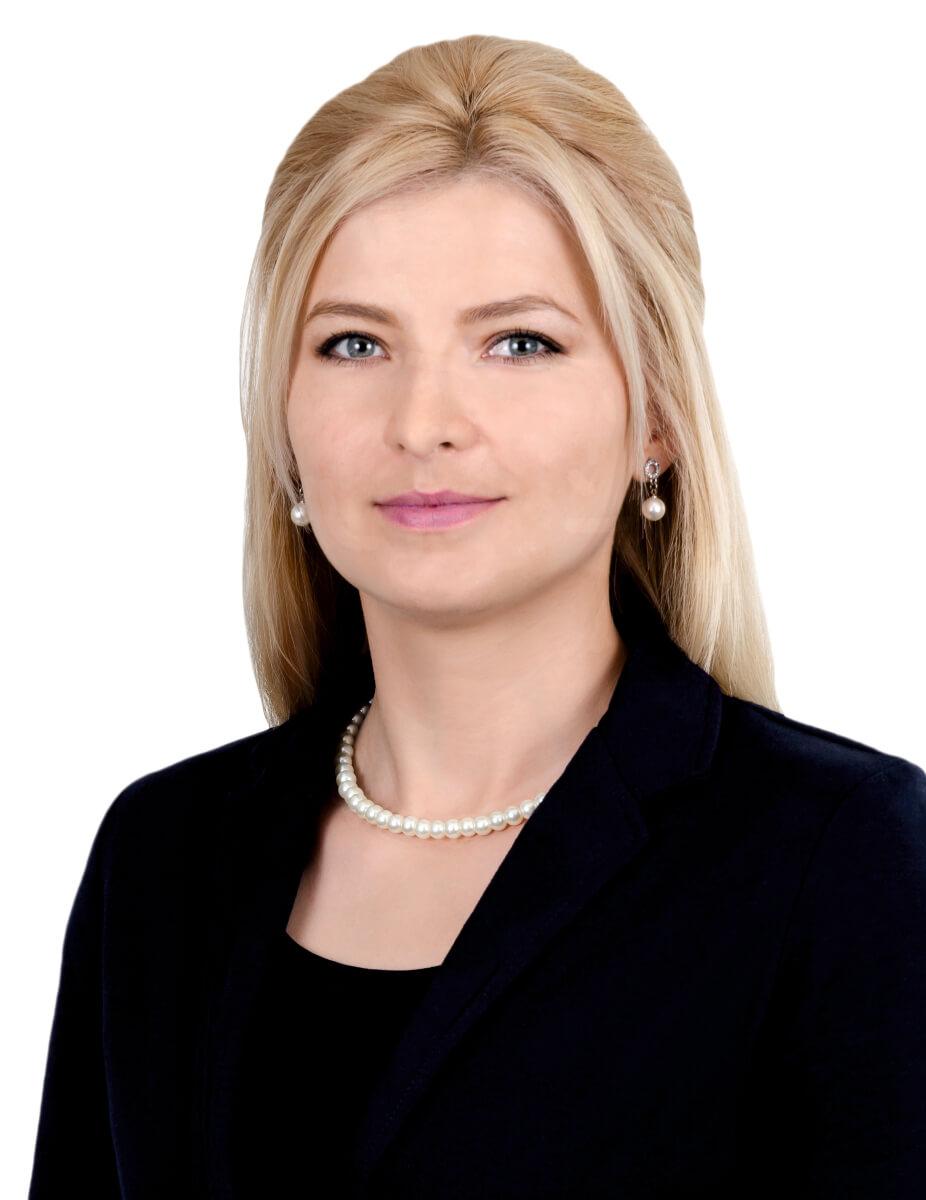 Iulia STĂNILĂ
