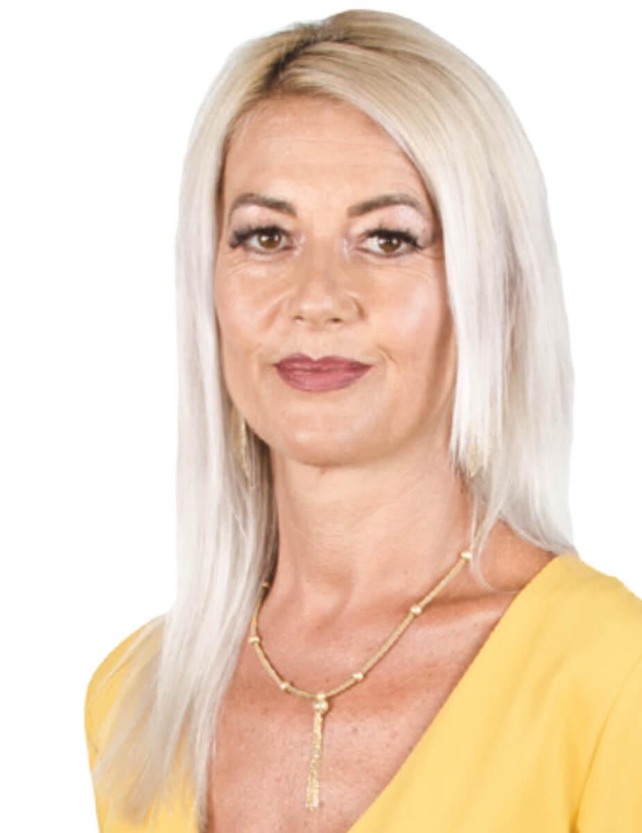 Simona ITU
