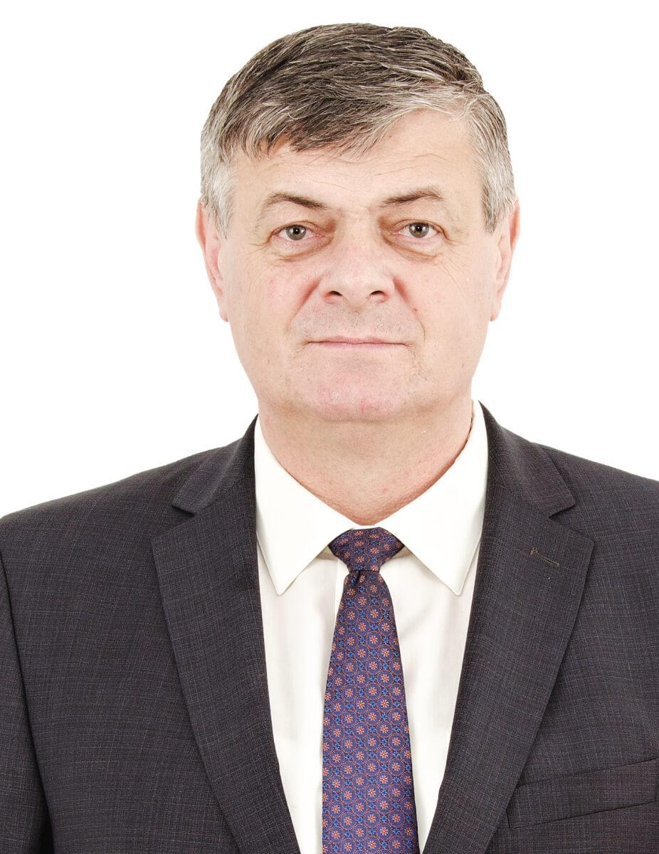 Marin NICOLA