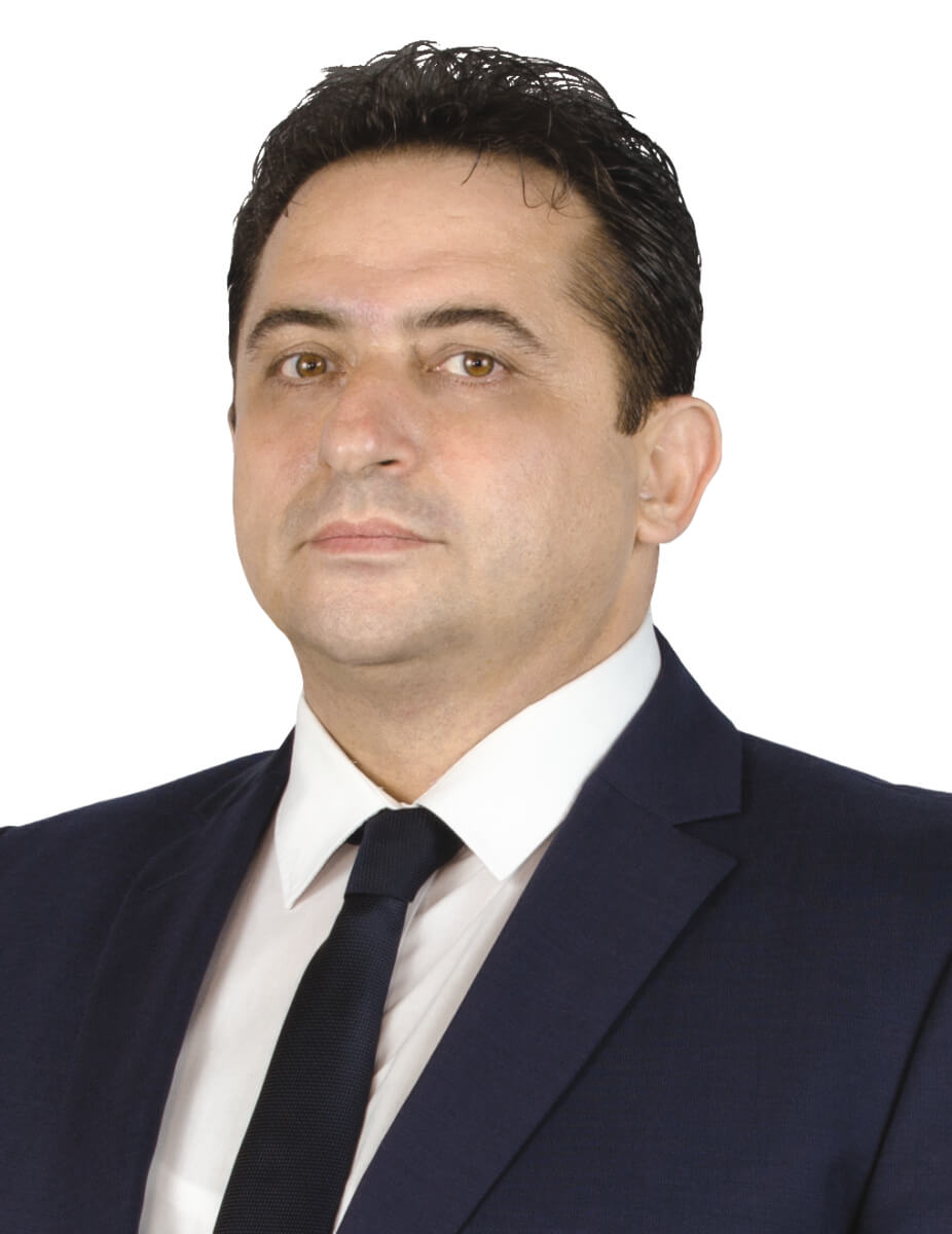 Adrian Emil NEGRUȚIU
