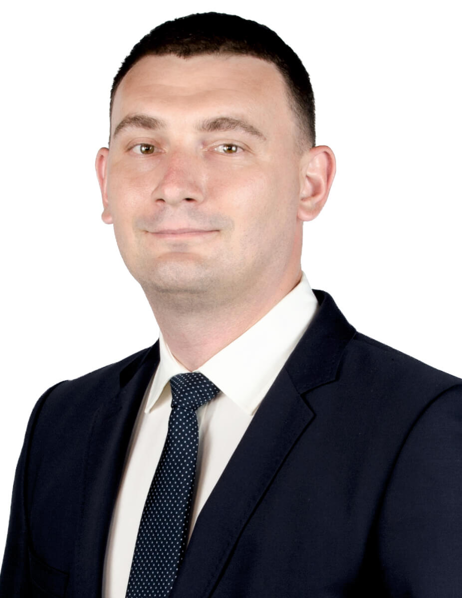 Flavius ROȘIAN