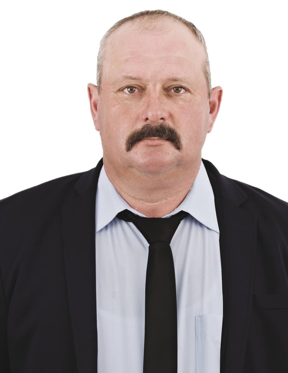 Sorin BÂSCĂ