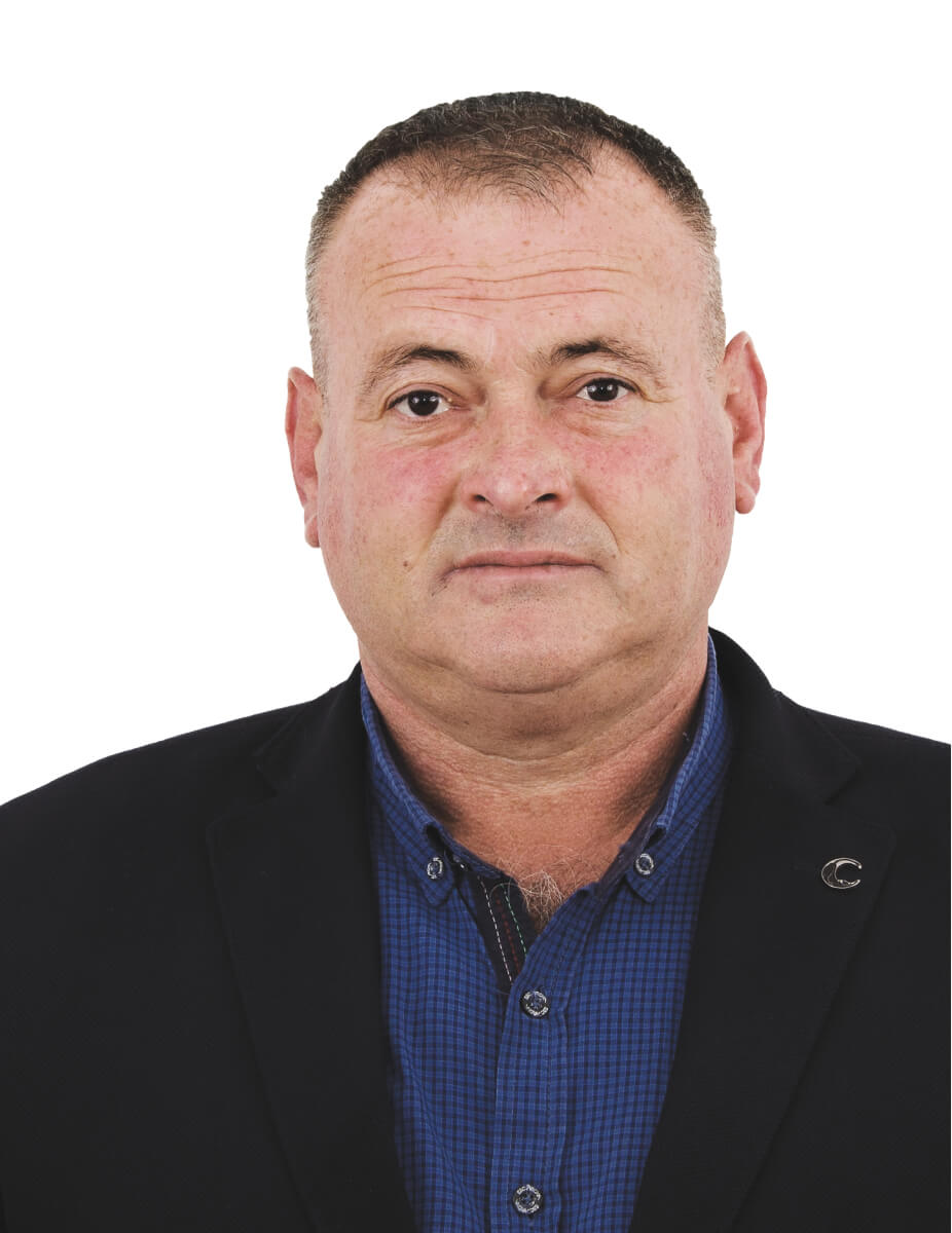 Sorin CORCHEȘ