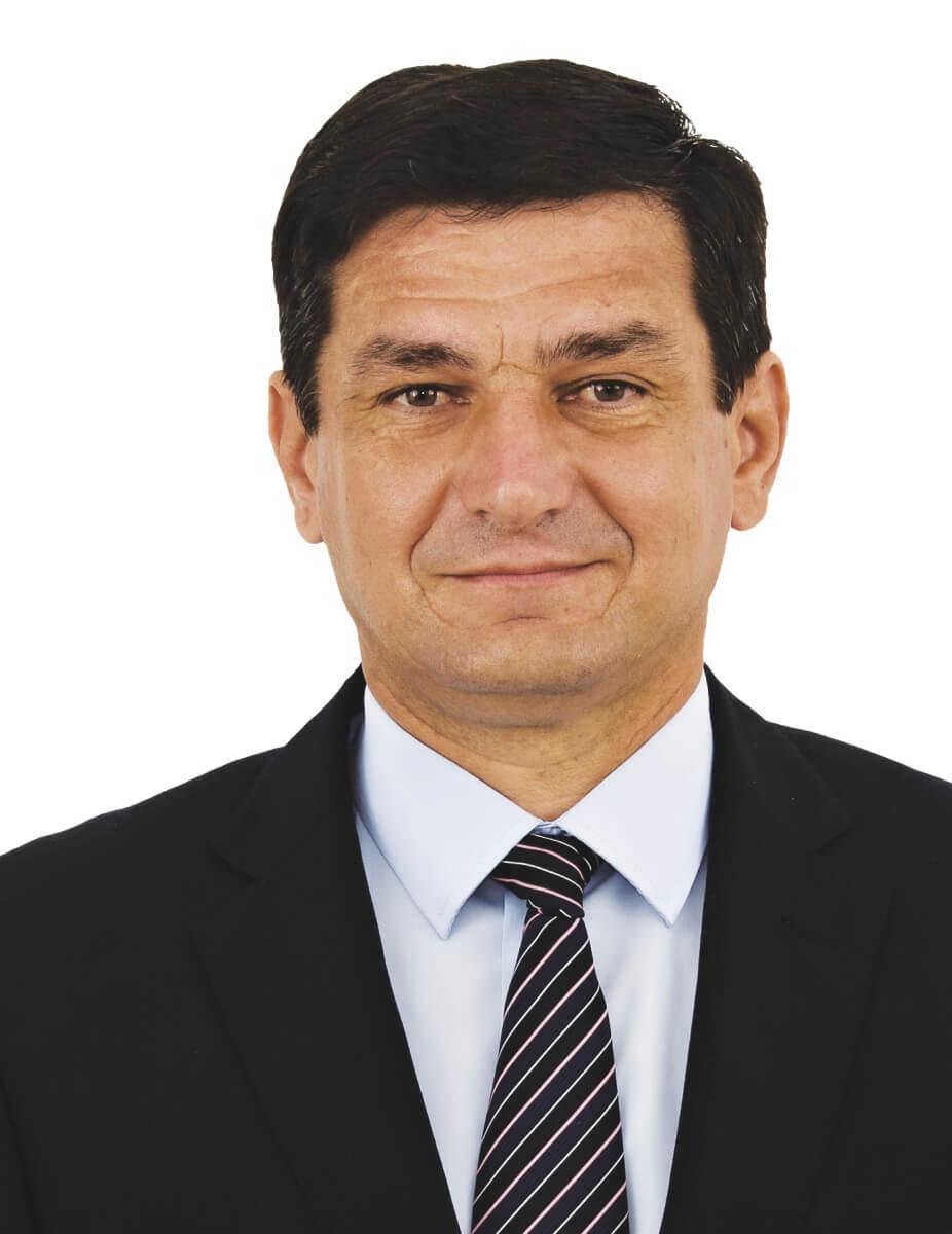 Silviu VINȚELER