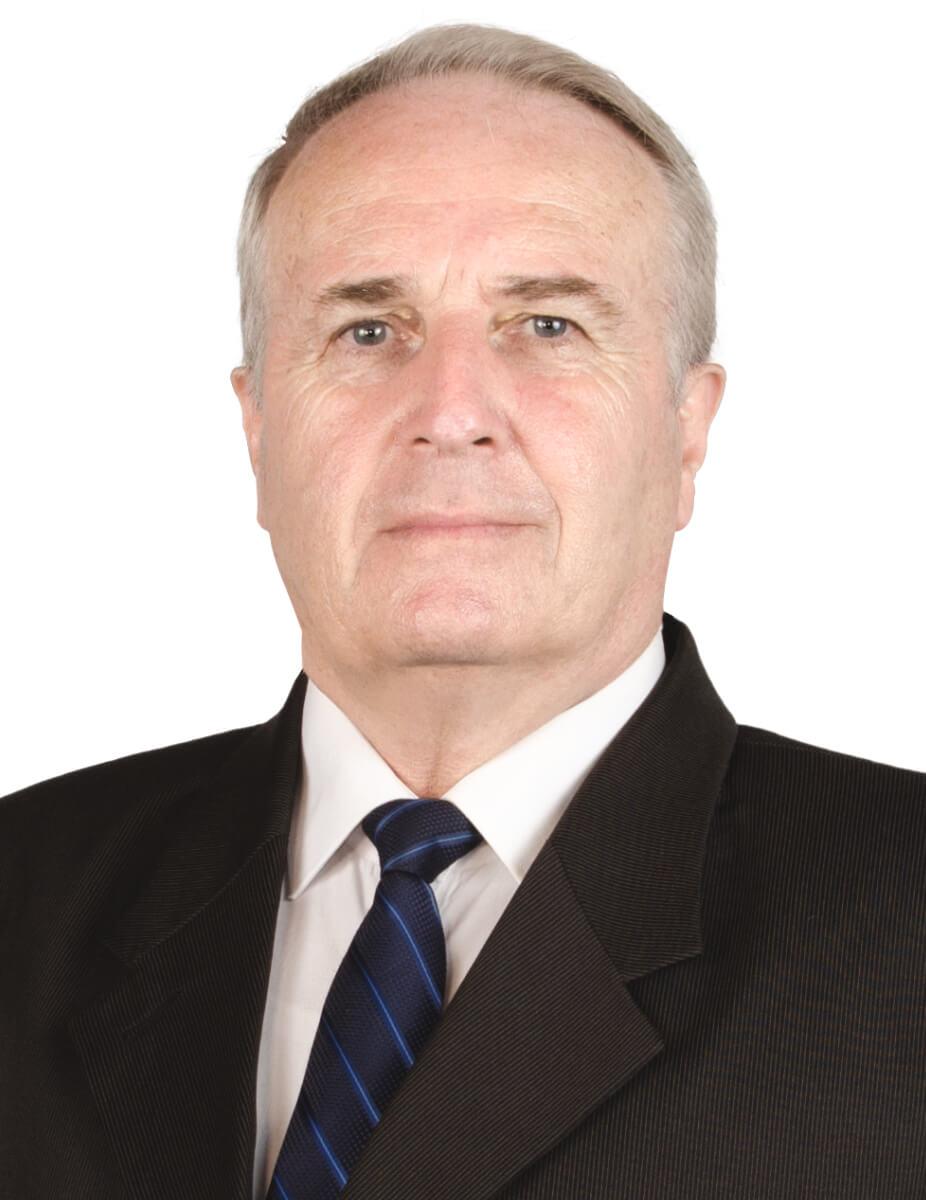 Ioan UȚIU
