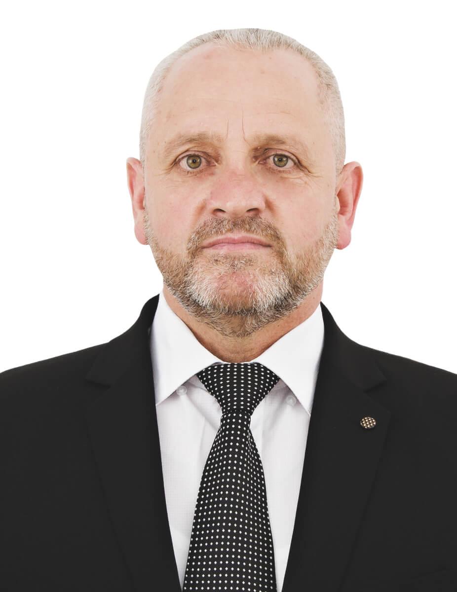 Vasile BICA