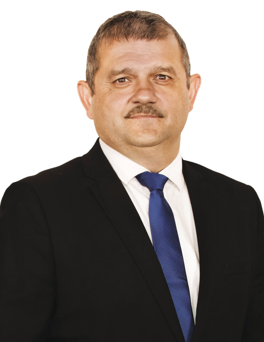 Vasile MARCIUC